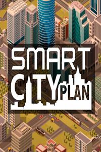 Smart City Plan скачать торрент