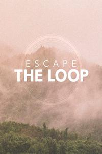 Escape the Loop скачать торрент