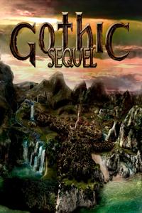 Gothic Sequel скачать торрент