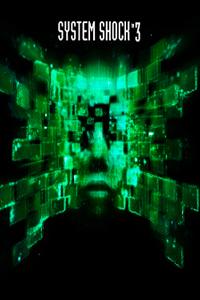 System Shock 3 скачать торрент