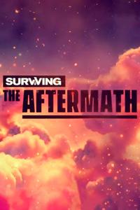 Surviving the Aftermath последняя версия скачать торрент