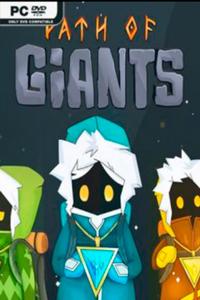 Path of Giants скачать торрент