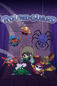 Roundguard скачать торрент