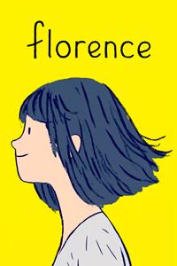 Florence скачать торрент