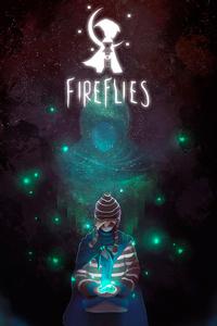 Fireflies скачать торрент