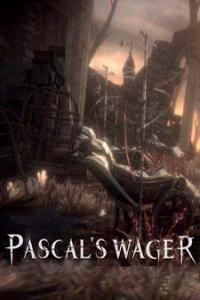 Pascal's Wager скачать торрент