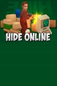 Hide Online скачать торрент