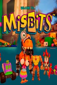 MisBits скачать торрент