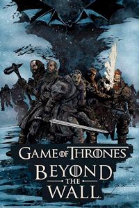 Game of Thrones Beyond the Wall скачать торрент