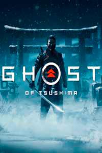 Ghost of Tsushima Хатаб скачать торрент