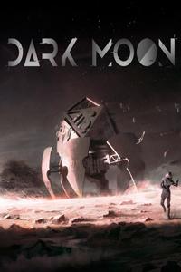 Dark Moon скачать торрент