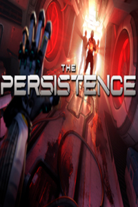 The Persistence скачать торрент