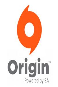 Origin скачать торрент