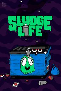 Sludge Life скачать торрент