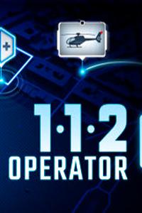 112 Operator скачать торрент