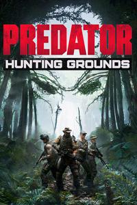 Predator: Hunting Grounds скачать торрент