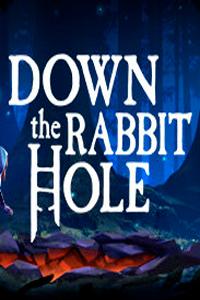 Down The Rabbit Hole скачать торрент