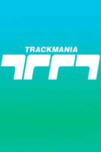 Trackmania 2020 скачать торрент