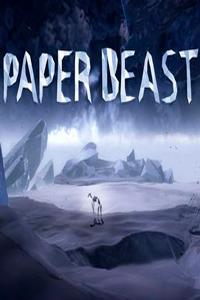 Paper Beast скачать торрент