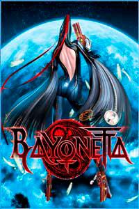 Bayonetta (2020) скачать торрент