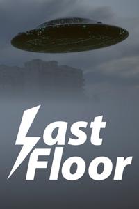 Last Floor скачать торрент