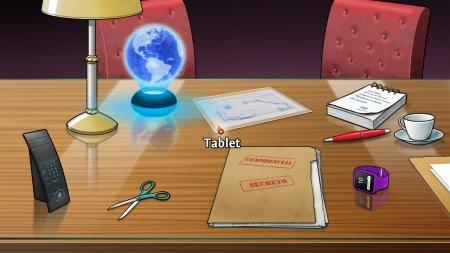 Reversion? ?-? ?The? ?Return? ?(Last? ?Chapter)? ?скачать? ?торрент? ?