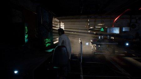 Терминатор скачать торрент игра
