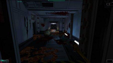 System Shock 2 скачать торрент