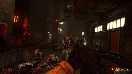 Black Mesa 2020 Хаттаб скачать торрент