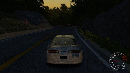 Drift Of The Hill скачать торрент