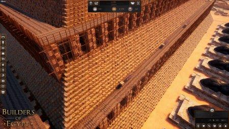 Builders Of Egypt скачать торрент