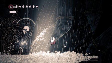 Hollow Knight: Silksong скачать