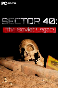 SECTOR 40: The Soviet Legacy скачать торрент