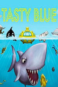 Tasty Blue скачать торрент