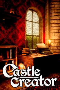 Castle Creator скачать торрент