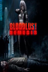 BloodLust 2: Nemesis скачать торрент
