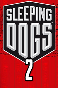Sleeping Dogs 2 скачать торрент