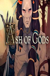 Ash of Gods Redemption Механики скачать торрент