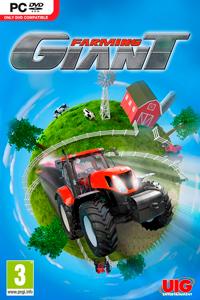 Farming Giant скачать торрент