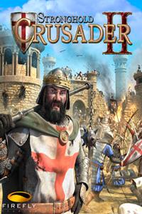Stronghold Crusader 2 от Механиков скачать торрент