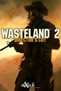 Wasteland 2 скачать торрент