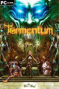 Tormentum: Dark Sorrow скачать торрент