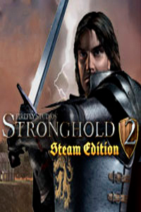 Stronghold 2 Steam Edition скачать торрент