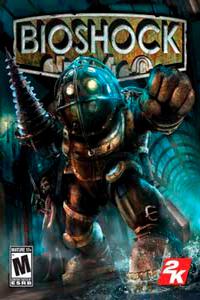 Bioshock 1 скачать торрент