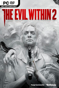 The Evil Within 2 Xattab скачать торрент