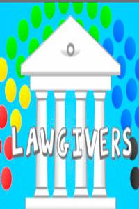 Lawgivers скачать торрент