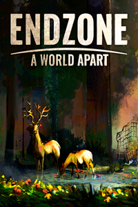 Endzone - A World Apart скачать торрент