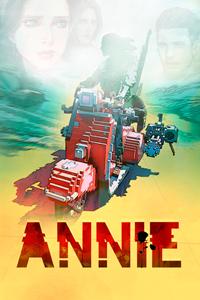 ANNIE:Last Hope скачать торрент