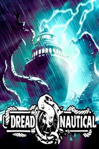Dread Nautical скачать торрент