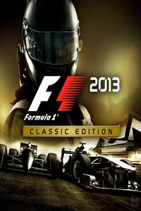 F1 2013 скачать торрент